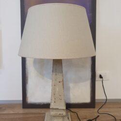 Lampada Albert