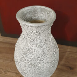 Vaso flower